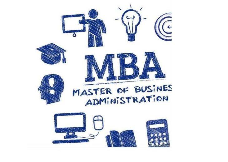 5 Reasons to Take an MBA