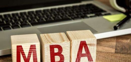 5 Tips to Balance Work and Preparation for the MBA
