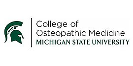 Best Medical Schools in Michigan – Microedu com