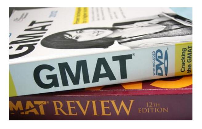 Tips for What to Do the Week Before Your GMAT