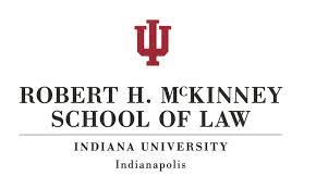 Best Law Schools in Indiana – Microedu com