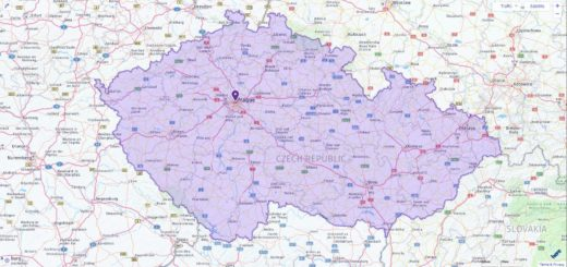 ACT Test Centers and Dates in Czech Republic