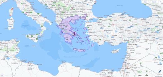 ACT Test Centers and Dates in Greece