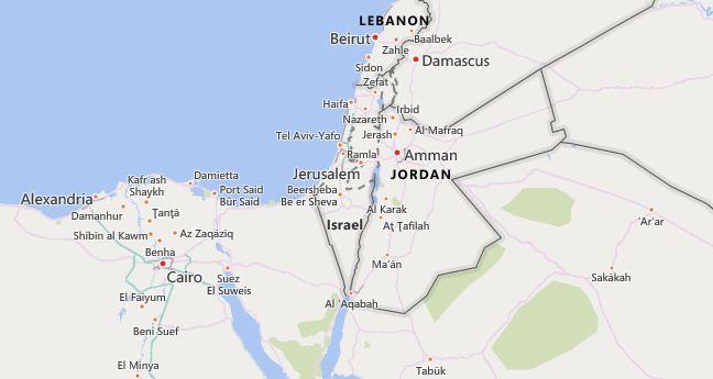 high school codes in israel  u2013 microedu com