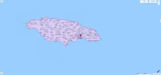ACT Test Centers and Dates in Jamaica