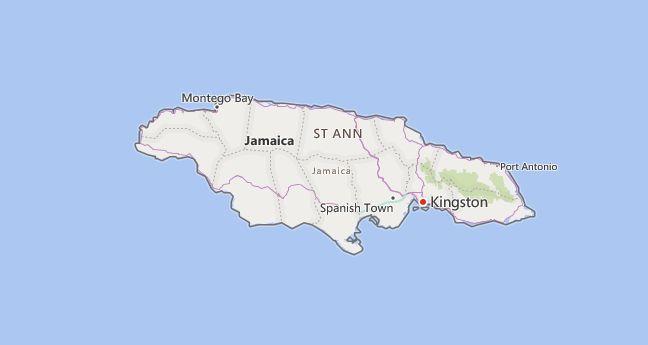 High School Codes in Jamaica