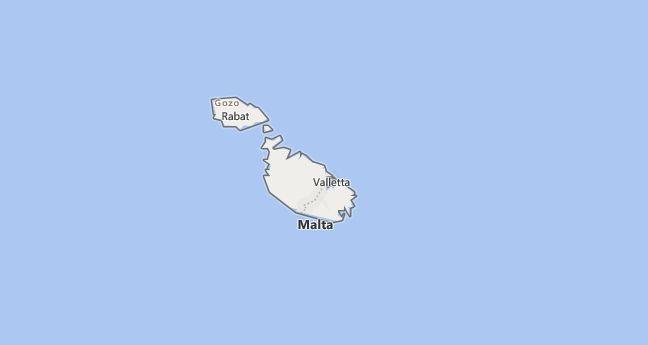 High School Codes in Malta