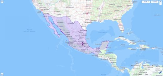 ACT Test Centers and Dates in Mexico