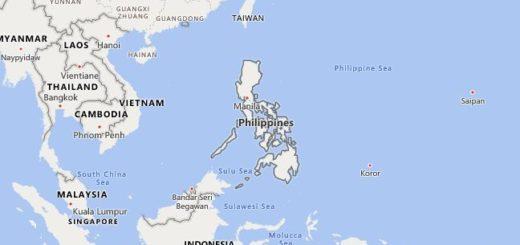 High School Codes in Philippines