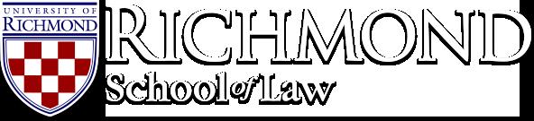 Best Law Schools in Virginia – Microedu com
