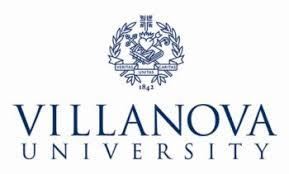 Best Law Schools in Pennsylvania – Microedu com