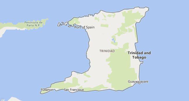 High School Codes in Trinidad and Tobago