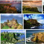 Northern Ireland Attractions Part I