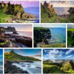 Northern Ireland Attractions Part II