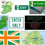 Northern Ireland: Entry and Exit Requirements