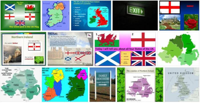 Northern Ireland Entry and Exit Requirements 2