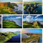 Northern Ireland Geography