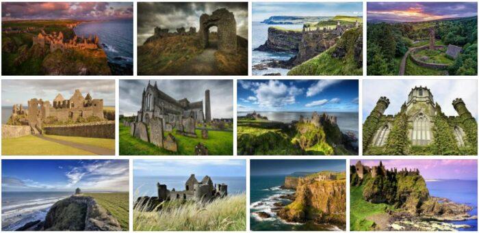 Northern Ireland History 2