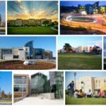 California State University Monterey Bay Student Review