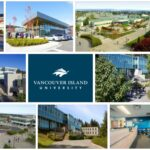 Vancouver Island University Student Review