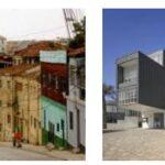 Study Abroad at University of Viña del Mar (12)