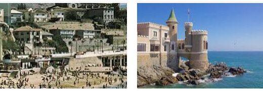 Study Abroad at University of Viña del Mar (13)