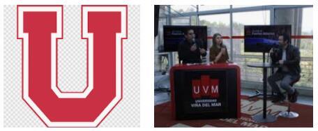 Study Abroad at University of Viña del Mar (14)