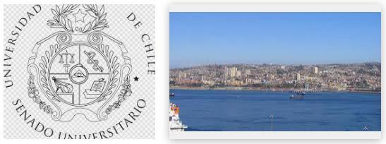 Study Abroad at University of Viña del Mar (15)