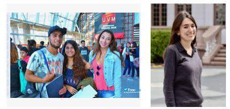 Study Abroad at University of Viña del Mar (17)