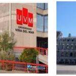 Study Abroad at University of Viña del Mar (2)