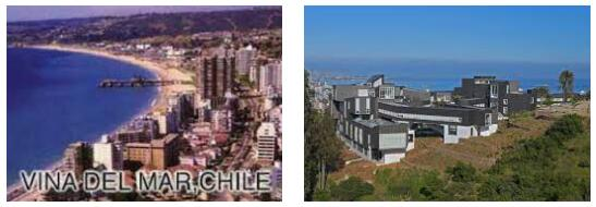 Study Abroad at University of Viña del Mar (6)