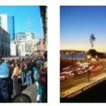 Study Abroad at University of Viña del Mar (7)