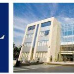 Universidad San Ignacio de Loyola Review (2)
