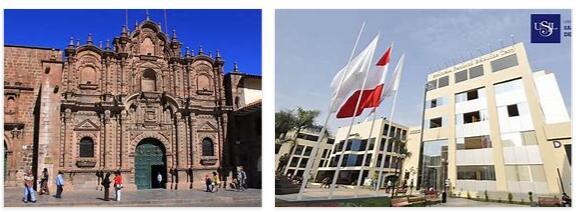 Universidad San Ignacio de Loyola (11)