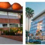 Universidad San Ignacio de Loyola Review (1)