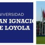 Universidad San Ignacio de Loyola Review (5)