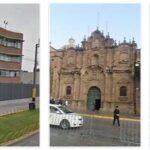 Universidad San Ignacio de Loyola Review (6)