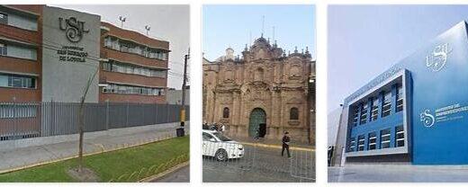 Universidad San Ignacio de Loyola (6)