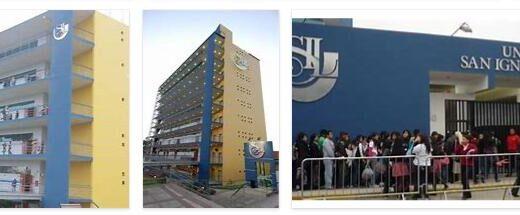 Universidad San Ignacio de Loyola (7)