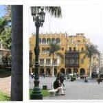 Universidad San Ignacio de Loyola Review (9)