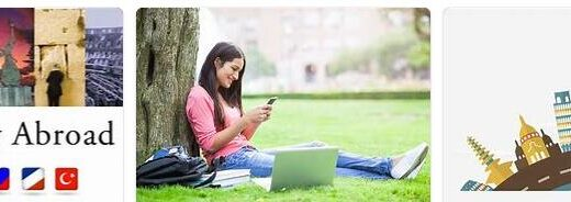 Practical Preparation For Studying Abroad