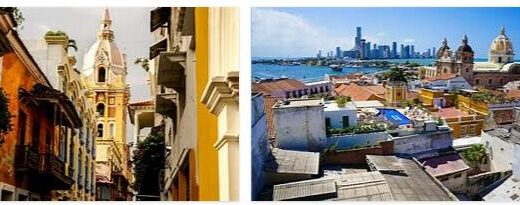 Cartagena (World Heritage)