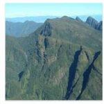 Madagascar World Heritages