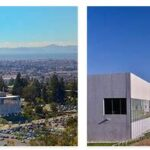 Study in California State University, East Bay (1)