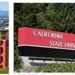 Study in California State University, East Bay (2)