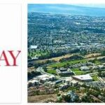 Study in California State University, East Bay (3)