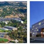Study in California State University, East Bay (4)