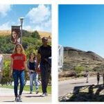 Study in California State University, East Bay (6)