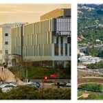 Study in California State University, East Bay (7)