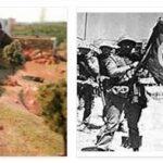 Cyprus Modern History